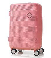 กระเป๋าเดินทางล้อลาก 20 นิ้ว รุ่น GROOVISTA SPINNER 55/20 TSA