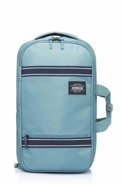 กระเป๋าเป้สะพายหลังใส่โน๊ตบุ๊ค 17 นิ้ว รุ่น ASTON