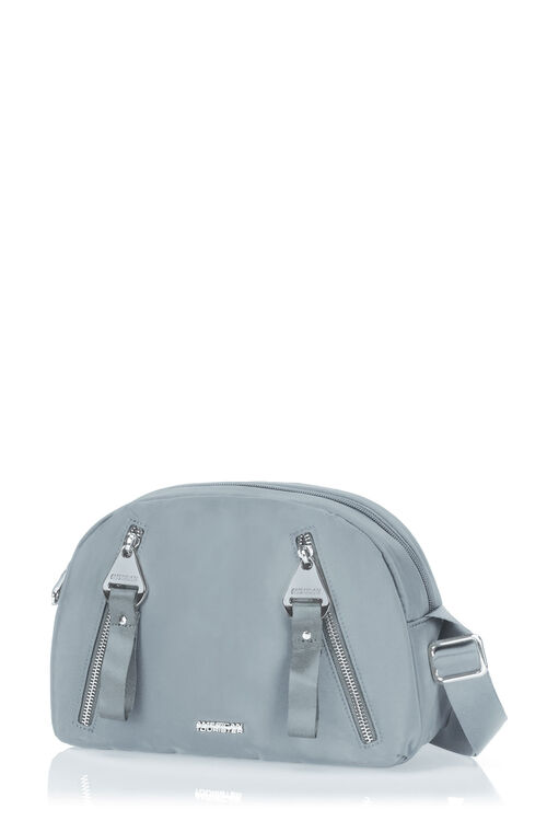 ALIZEE IV CROSS BAG  hi-res | American Tourister