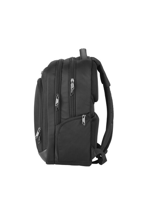 BASS BASS BACKPACK  hi-res | American Tourister