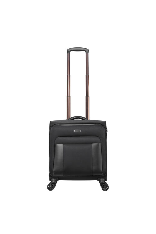 BASS ROLLING TOTE  hi-res | American Tourister