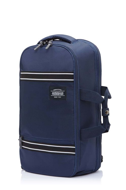 ASTON ASTON Backpack 2  hi-res | American Tourister