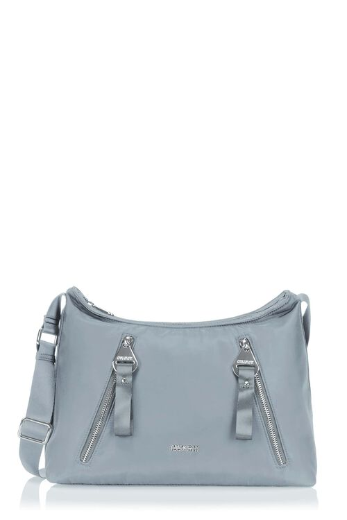 ALIZEE IV SHOULDER BAG 2  hi-res | American Tourister