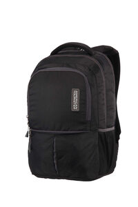 TECH GEAR LAPTOP BACKPACK 01  hi-res | American Tourister