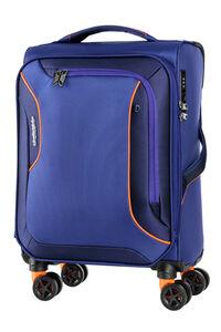 APPLITE 3.0S SPINNER 55/20 EXP TSA  hi-res   American Tourister
