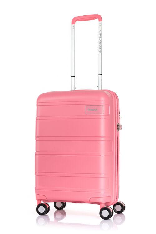LITEVLO LITEVLO SPINNER 55/20 TSA  hi-res | American Tourister