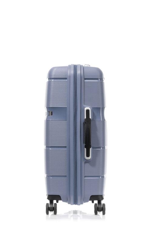 LINEX LINEX SPINNER 66/24 TSA  hi-res   American Tourister