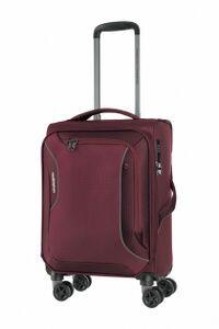 AT APPLITE 3.0S SPINNER 55/20 EXP TSA V1  hi-res   American Tourister
