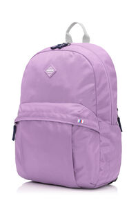 RUDY RUDY Backpack 1  hi-res | American Tourister