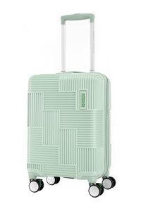 VELTON SPINNER 55/20 TSA  hi-res | American Tourister