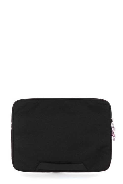 KIPTON LAPTOP SLEEVE L  hi-res | American Tourister