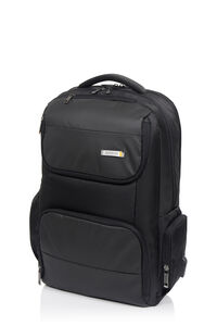SEGNO BACKPACK 4 AS  hi-res | American Tourister