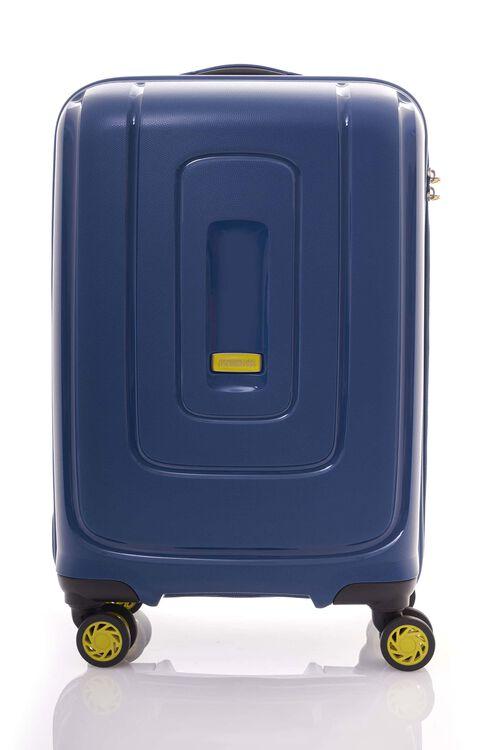 LIGHTRAX LIGHTRAX SPINNER 55/20 TSA  hi-res | American Tourister