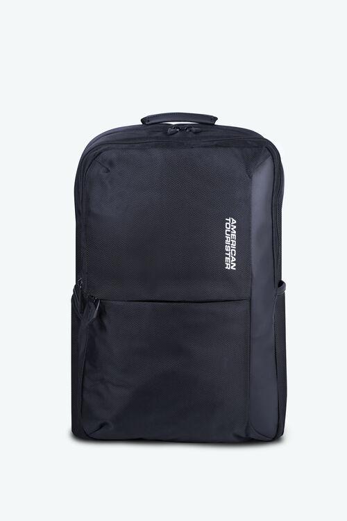 KAMDEN II Laptop Backpack 04  hi-res | American Tourister