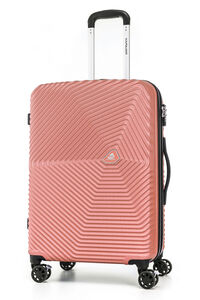 KAMI 360 SPINNER 69/25 EXP TSA  hi-res | American Tourister