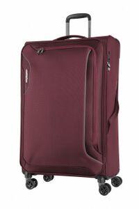 AT APPLITE 3.0S SPINNER 82/31 EXP TSA V1  hi-res | American Tourister