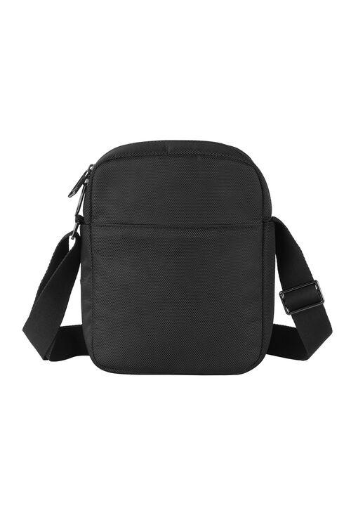 BASS SHOULDER BAG  hi-res | American Tourister