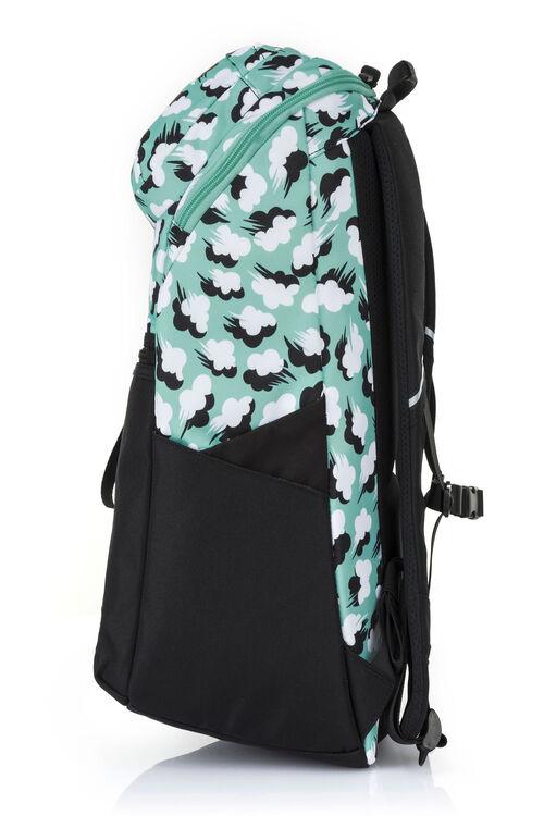 AT X ELEY KISHIMOTO AT X ELEY KISHIMOTO Barton Backpack  hi-res | American Tourister