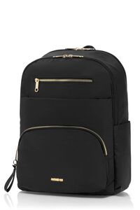 ALIZEE IV ALIZEE IV BACKPACK 3  hi-res | American Tourister