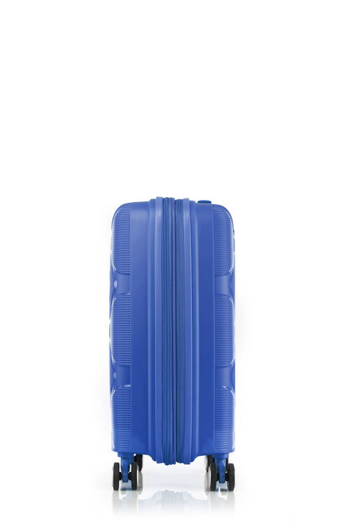 INSTAGON SPINNER 55/20 EXP TSA  hi-res | American Tourister