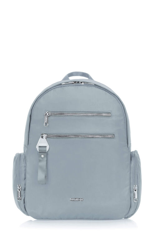 ALIZEE IV ALIZEE IV BACKPACK 2  hi-res | American Tourister