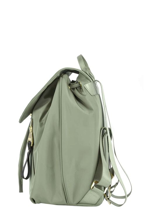 ALIZEE IV BACKPACK 1  hi-res | American Tourister