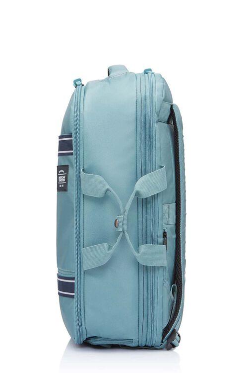 ASTON ASTON Backpack 2  hi-res | American Tourister
