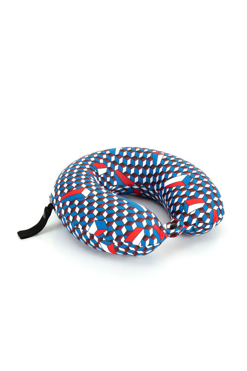 AT X ELEY KISHIMOTO Memory Foam Pillow  hi-res | American Tourister