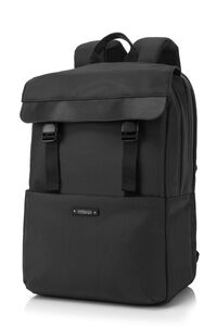 RUBIO กระเป๋าเป้สะพายหลัง BACKPACK 04  hi-res | American Tourister