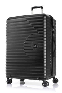 RIMBA กระเป๋าเดินทางล้อลากขนาด 29 นิ้ว  hi-res | American Tourister