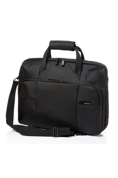 ROOKIE Laptop Briefcase M  hi-res | American Tourister