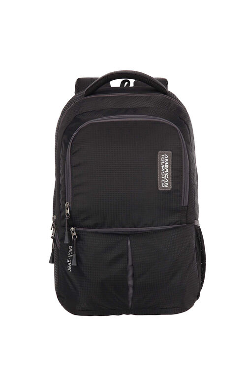 TECH GEAR TECH GEAR LAPTOP BACKPACK 01  hi-res | American Tourister
