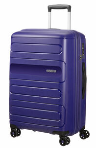 SUNSIDE SPINNER 68/25 EXP  hi-res | American Tourister