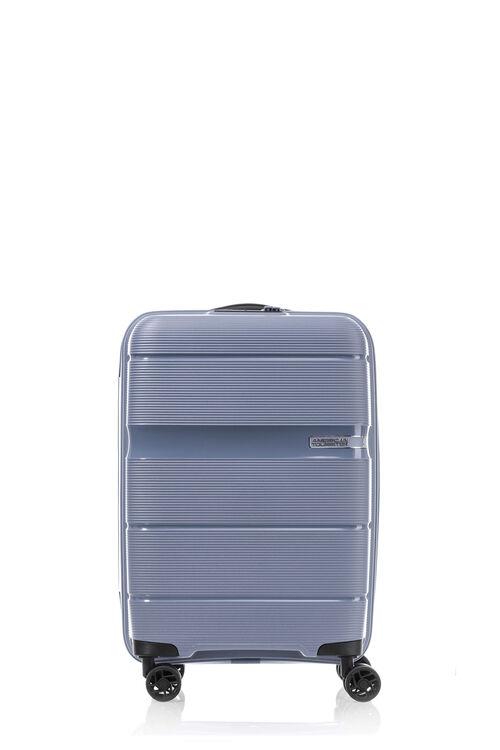 LINEX LINEX SPINNER 55/20 TSA  hi-res | American Tourister
