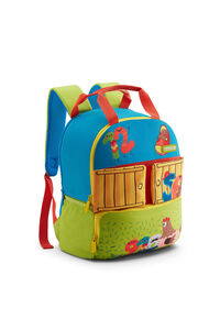 COODLE BACKPACK 02  hi-res | American Tourister
