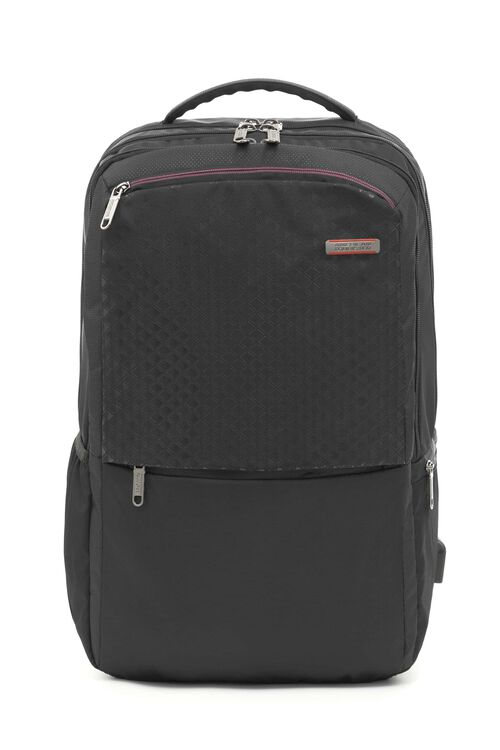 LOGIX NXT Backpack 03  hi-res | American Tourister