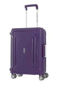 TRIBUS SPINNER 55/20  hi-res | American Tourister