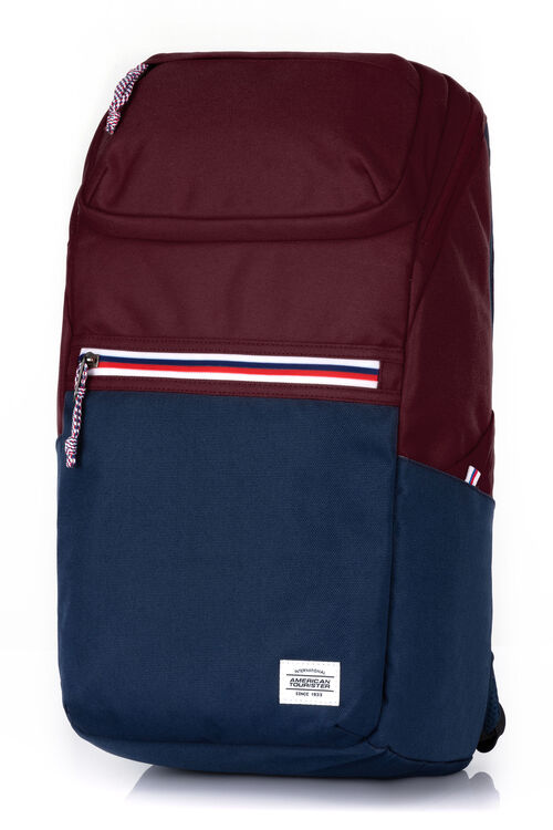 BARTON Backpack 1  hi-res | American Tourister