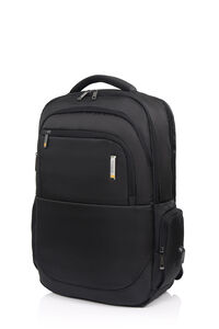 SEGNO BACKPACK 1 AS  hi-res | American Tourister