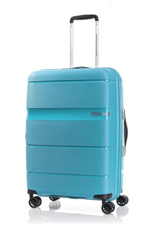 LINEX LINEX SPINNER 66/24 TSA  hi-res | American Tourister