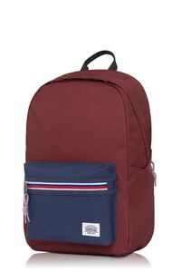 CARTER Backpack 1  hi-res   American Tourister