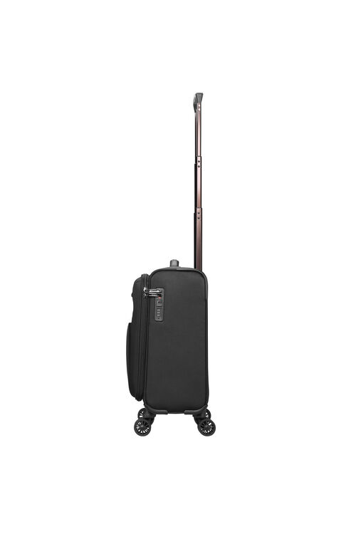 BASS BASS ROLLING TOTE  hi-res | American Tourister