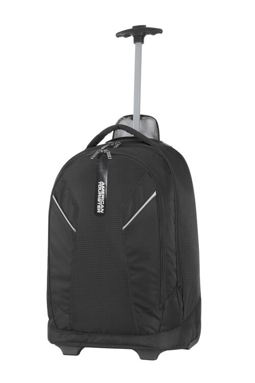 XENO BACKPACK 01  hi-res   American Tourister