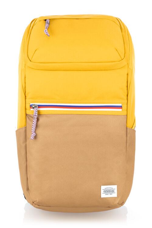 BARTON BARTON Backpack 1  hi-res | American Tourister