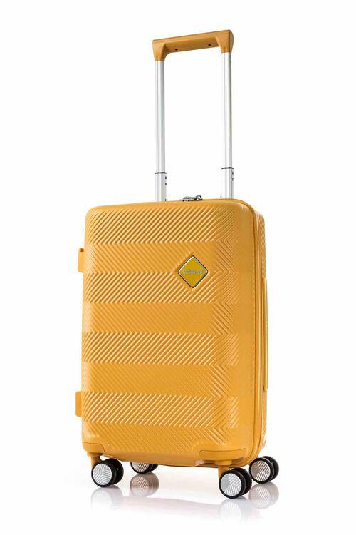 GROOVISTA SPINNER 55/20 TSA  hi-res   American Tourister