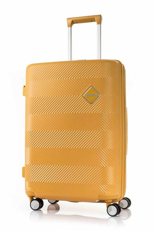 GROOVISTA SPINNER 67/24 TSA  hi-res | American Tourister