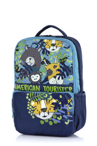 TIDDLE NXT BACKPACK 03  hi-res | American Tourister