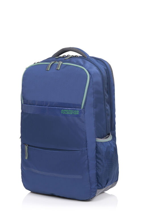 AKRON AKRON BACKPACK 2  hi-res | American Tourister
