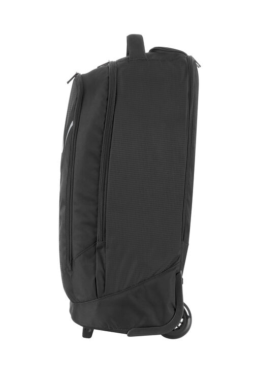 XENO BACKPACK 01  hi-res | American Tourister