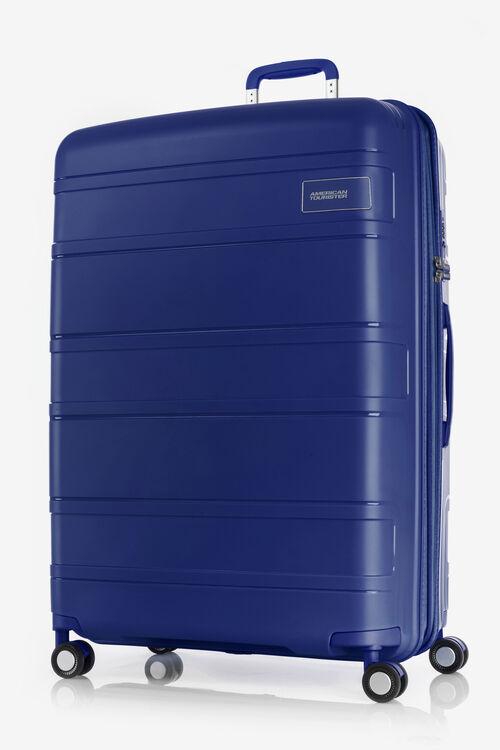 LITEVLO SPINNER 81/30 EXP TSA  hi-res | American Tourister